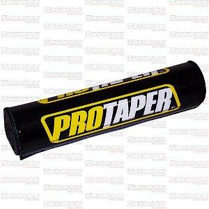 Protetor de Guidão ProTaper Crossbar