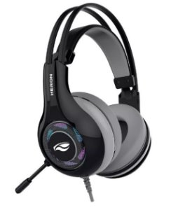 FONE C/MICR. GAMER HERON PH-G701WH C3 TECH