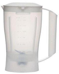 Copo Liquidificador Mondial Premium/ Vitamix