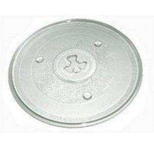 Prato Microondas Consul 27cm