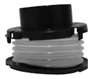 Kit Reparo Fole De Garrafa  Invicta 1.8 Litros Air Pot  Inox