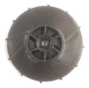 Arraste Do Motor Electrolux Bbr 12/20/30/40/50 Paralelo
