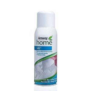 Sa8 Pre-lavagem Tira Manchas Em Spray - Home Amway - Rende 700 Aplicações