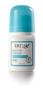 Desodorante Rollon Antitranspirante Powder - Feminino