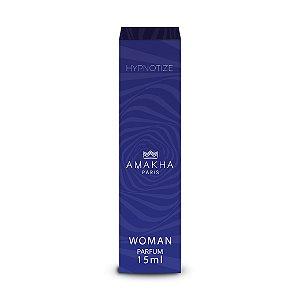 Perfume Hypnotize 15ml Feminino Amakha Paris Eau de Parfum