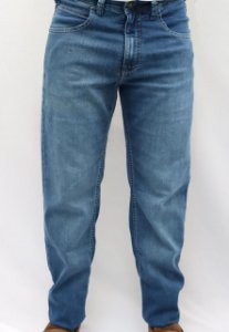 Calça Jeans Stone