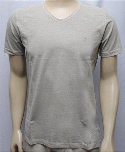 T-Shirt Stonada