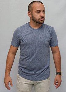 T-shirt casual Flamê