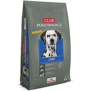 Ração Royal Canin Club Performance Light 15 kg