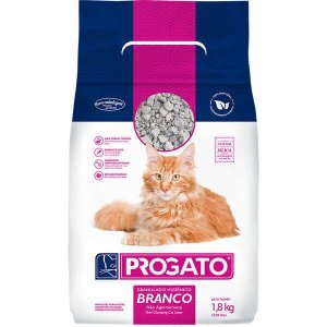Granulado Sanitário ProGato 1,8 kg