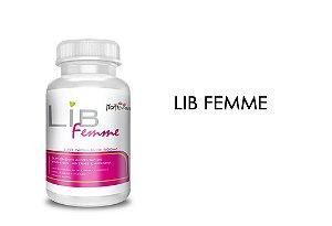 LIB FEMME