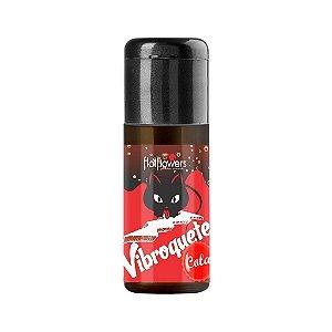 Vibroquete - Cola 12g