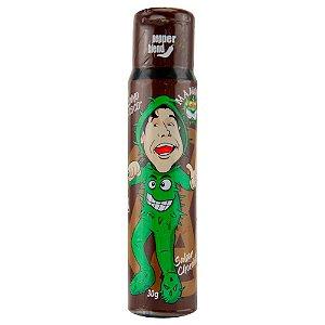 Meu Docinho de Coco Sabor Chocolate