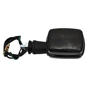 PISCA YBR 125 04 (COMPLETO C/LAMP.) - FUME