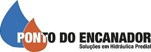 ROGERIO SOUZA DEFENSOR