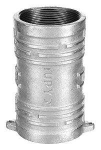 ADAPTADOR P/ CAIXA D´ÁGUA DE CONCRETO 2.1/2'' X 200MM - TUPY