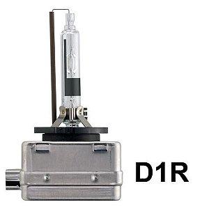 Lampada Xenon D1r 4300k Universal 12v