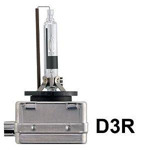 Lampada Xenon D3r 4300k Universal