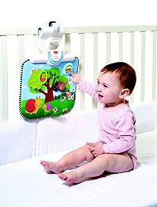 Móbile Interativo Crib Toy - Tiny Love