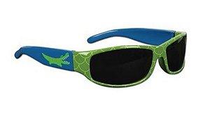 óculos de Sol Proteção UV 400 Jacaré - Stephen Joseph