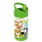 Garrafinha Infantil Flip Zoo - Stephen Joseph