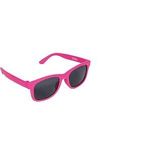 Óculos de Sol Baby Rosa - Buba