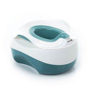 Troninho Flex Potty 3 em 1 Verde - Safety
