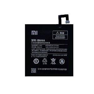 Bateria Xiaomi Redmi Pro 4000mah Bm4a Bm-4a