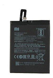 Bateria Xiaomi Pocophone F1 Bm4e Bm 4e Nova Lacrada