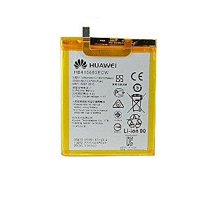 Bateria Huawei Hb416683ecw Nexus 6p