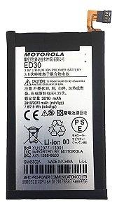 Bateria Compatível Motorola Ed30  Moto G G1 G2 Xt1080 Xt1033