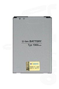 Bateria Compatível Bl-41zh D227 L50 D295 G2 Lite D213