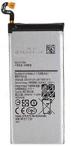Bateria Samsung Galaxy S7 930 G930f  Eb-bg930abe