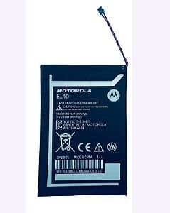Bateria Compatível Motorola Moto E El40 El 40 Xt1022 Xt1025