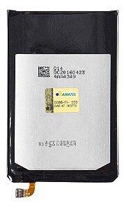 Bateria Compatível Moto Google Nexus 6 Xt1100 Xt1103 Ez30