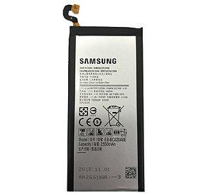 Bateria Galaxy S6 Sm-g920i