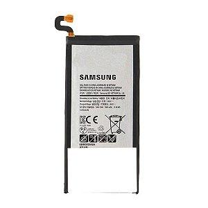 Bateria celular S6 Edge Plus + Sm-g928g Plus Nova