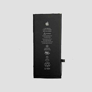 Bateria Global  Compatível iPhone Xr