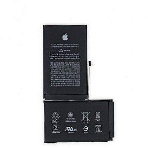 Bateria Global  Compatível iPhone Xs Max