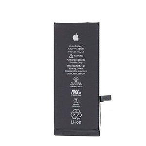 Bateria Global Compatível iPhone 7 Plus
