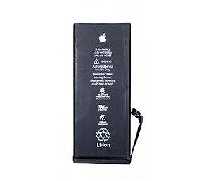 Bateria Global Compatível iPhone 6 6g