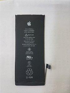 Bateria Global Compatível iPhone 7 7g 1960 Mah Lacrada