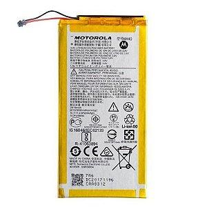 Bateria Motorola Moto X4 Xt1900 Lacrada
