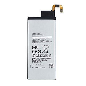 Bateria   Eb-bg925abe  S6 Edge Sm-g925