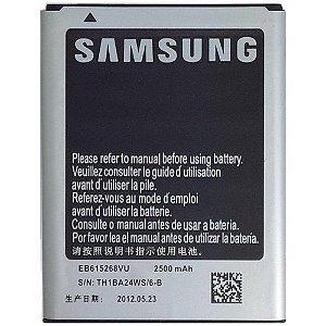 Bateria Celular  Note 1 I9220 N7000 B Nova