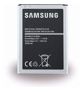 Bateria Celular J1 2016 Sm-j120 2050mah