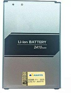 Bateria Bl-45f1f K9 X210 K4 2017 X230 X230ds K8 2017 X240