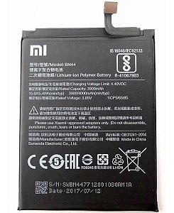 Bateria Xiaomi Redmi 5 Plus Bn44 Pronta Entrega