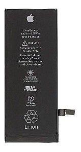 Bateria Global iPhone 6s Plus 5.5 2750mah Sem Fita