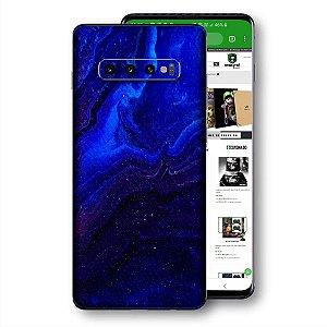 skin Textura3 Samsung Galaxy S10
